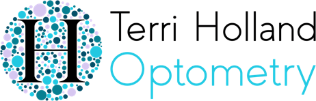 Terri Holland Optometry